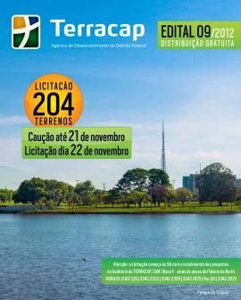 Edital 09