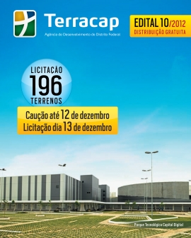 Edital 10