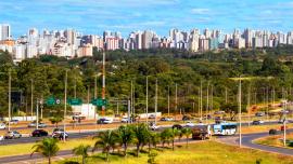 EDITAL DE LICITAÇÃO Nº 08/2020 - VENDA DE IMÓVEIS
