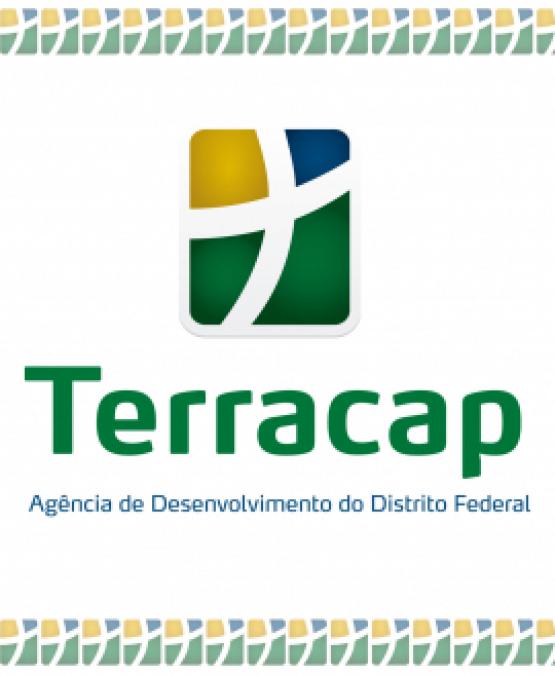 EDITAL DE CONVOCAÇÃO PARA VENDA DIRETA 02/2018 - PARQUE E JARDIM DAS PANEIRAS