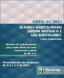 Edital 01/2021 - Venda Direta SHJB E SHSB - COMERCIAL