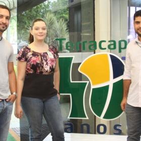 Prêmio Destaque Terracap - 2013