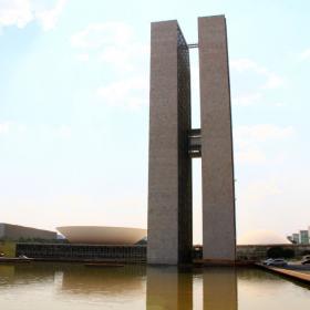 Congresso Nacional