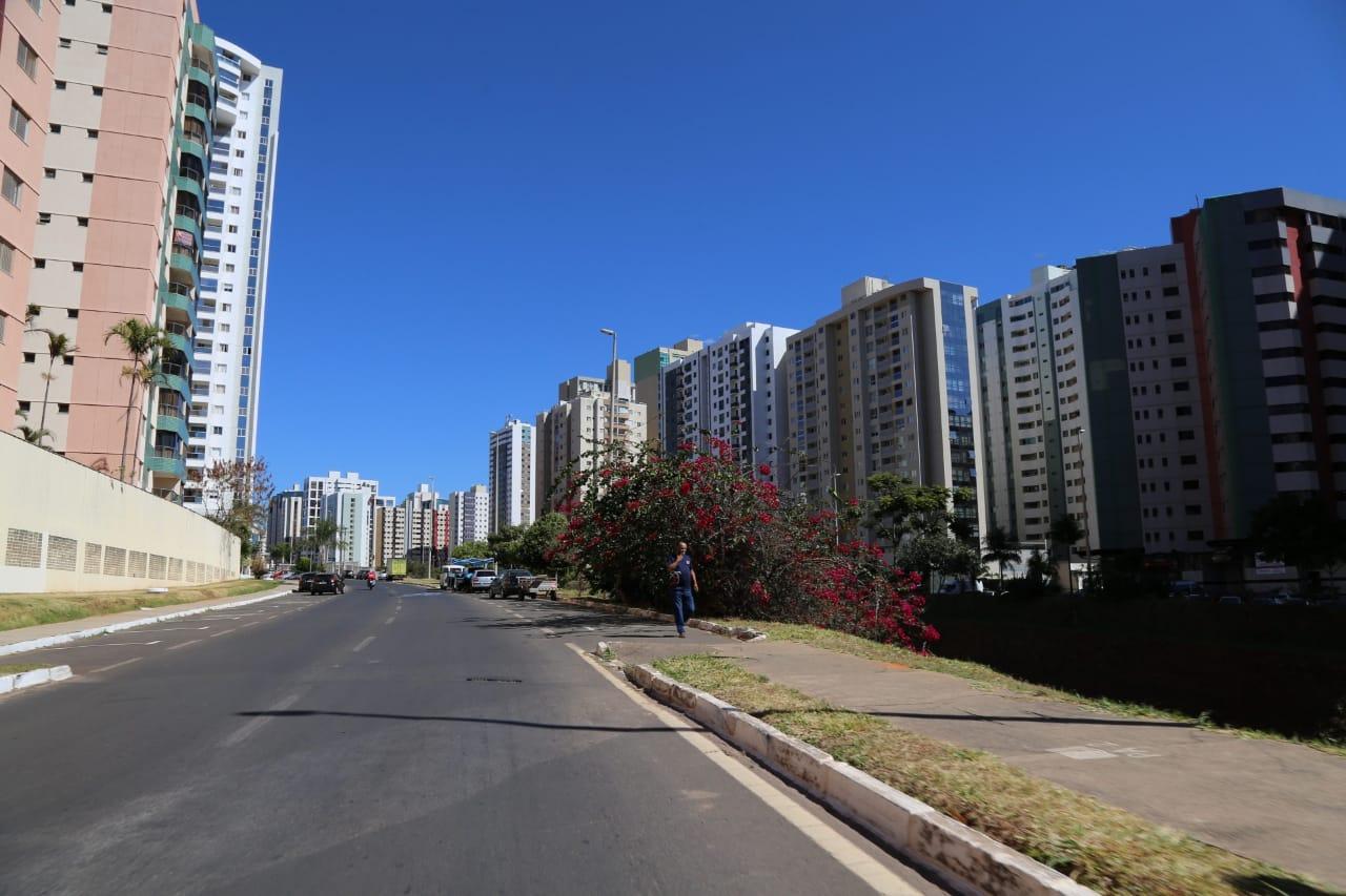 EDITAL DE LICITAÇÃO Nº 11/2020 - VENDA DE IMÓVEIS