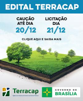 EDITAL DE LICITAÇÃO N° 09/2018 - IMÓVEIS