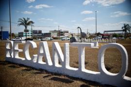 Edital de licitação 10/2020 Habita Brasília-Recanto das Emas-Centro Urbano