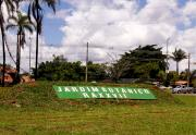 Cadastramento aberto para moradores do Jardim Botânico Etapa I