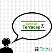 Terracap inicia regularização do condomínio Estância Quintas da Alvorada