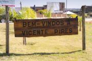 Moradores do trecho III de Vicente Pires têm nova oportunidade de regularização