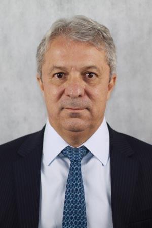Gustavo Adolfo Moreira Marques Fonte: ASCOM Dt. Atualização: 11/11/2016