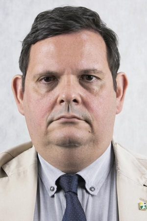 Renato Jorge Brown Ribeiro