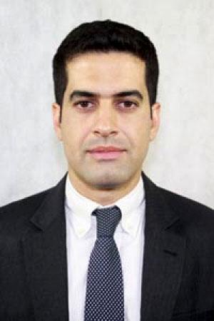Gustavo Dias Henrique