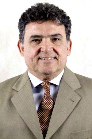 Ricardo Henrique Sampaio Santiago