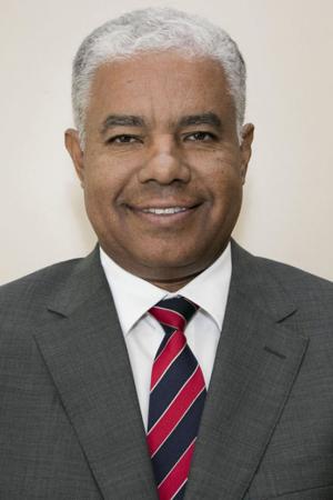 Carlos Antônio Leal