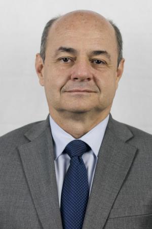 Sérgio Luiz da Silva Nogueira