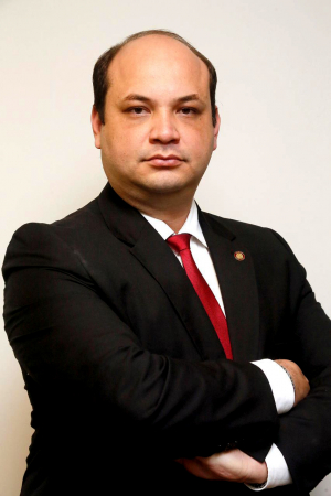 Fernando de Assis Bontempo